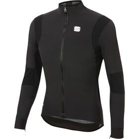 Sportful Aqua Pro Veste Homme, noir